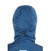 Patagonia W's Houdini Jacket Big Sur Blue